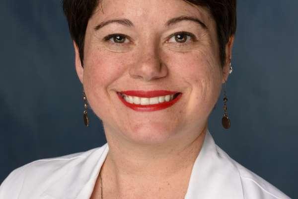 Christina Eagan, ARNP